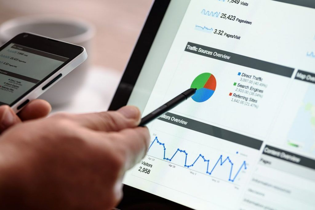 Você usa o potencial máximo do seu site? Saiba como aumentar a conversão