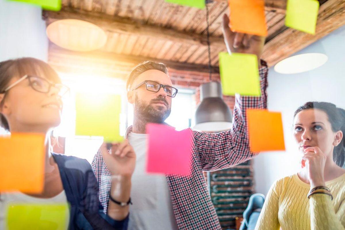 Será que a sua ideia vai render bons frutos para a empresa? Saiba como dá para prever o resultado!