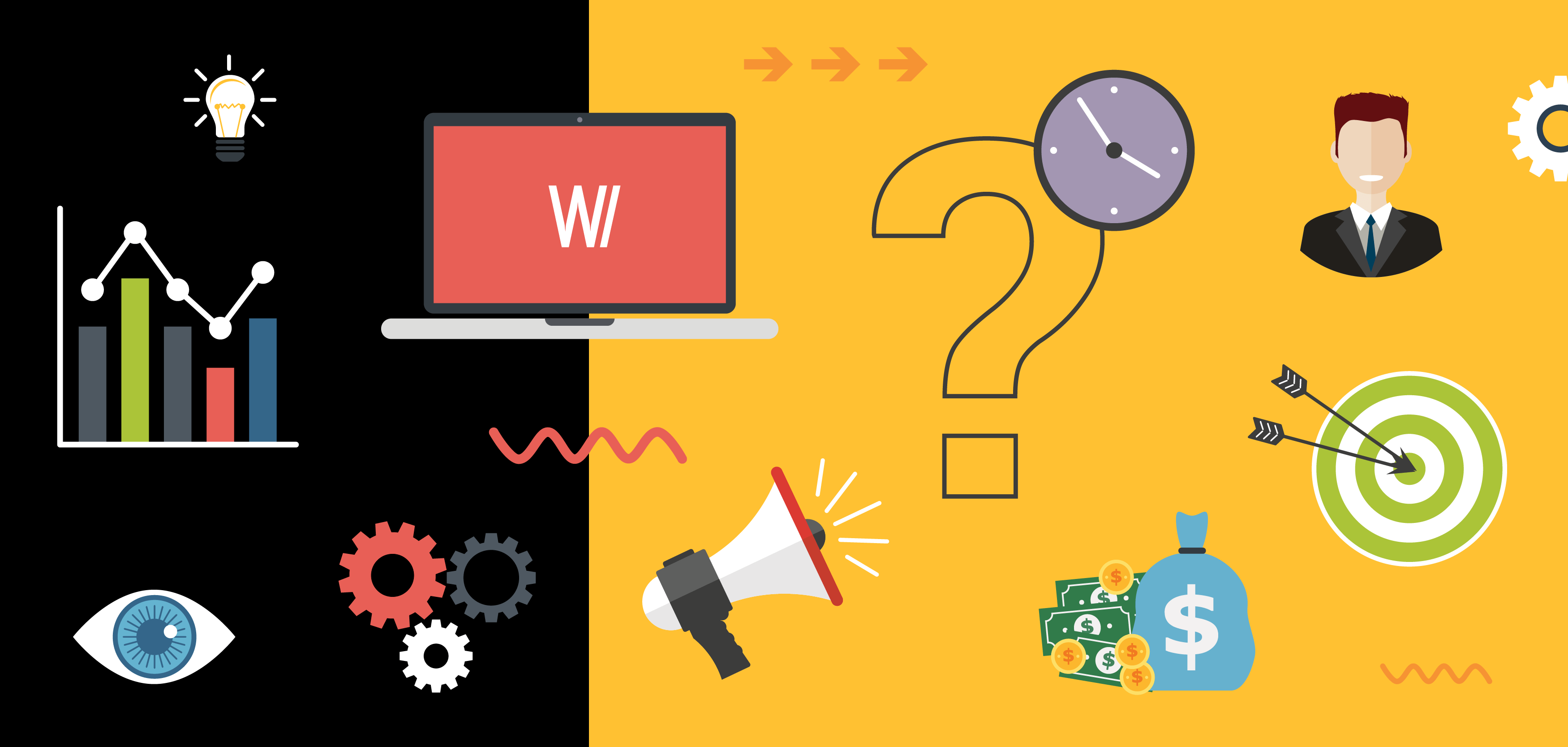 Veja o que você não sabe sobre plataformas digitais que poderia ajudar a sua empresa a ganhar dinheiro!