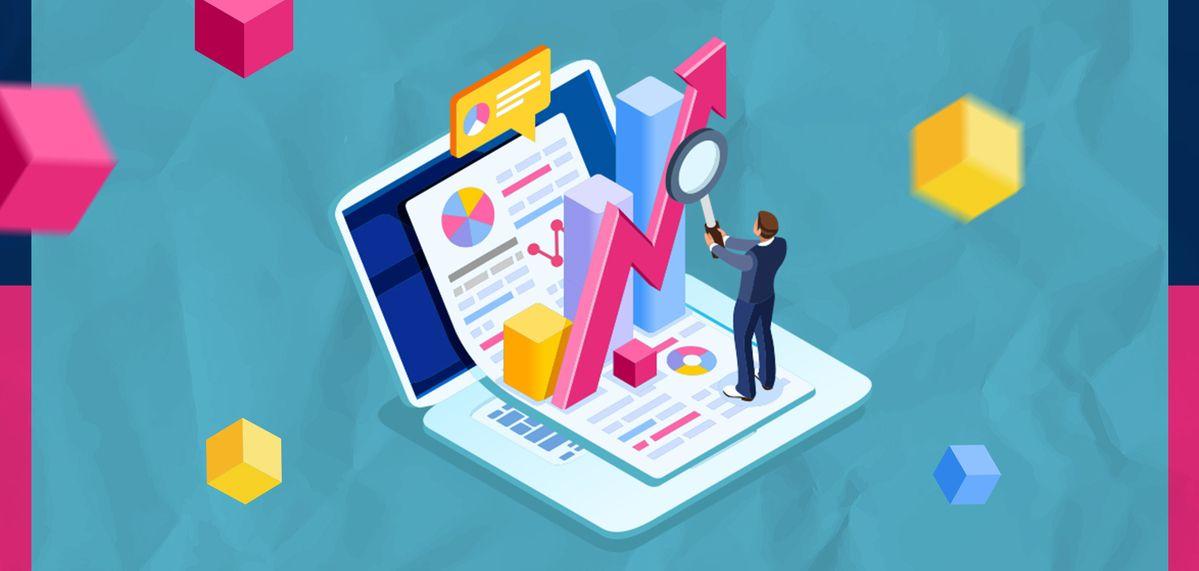 Consultoria digital: como ela pode ajudar sua empresa?