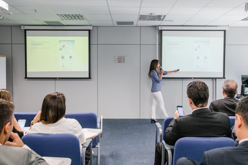 Transformação digital chega às empresas, aliando inteligência artificial e humana para melhores resultados