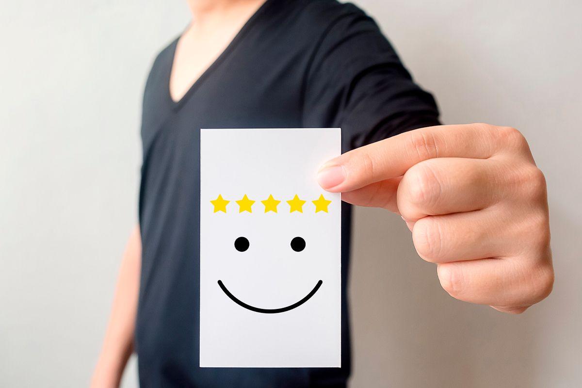 Para fidelizar um cliente, a marca precisa estar sempre ao seu lado! Saiba na prática como fazer