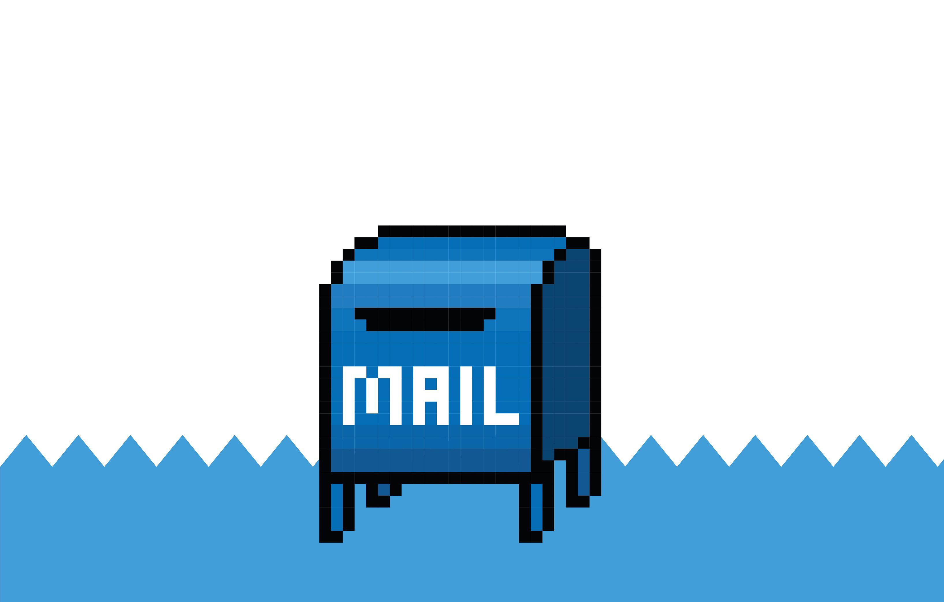 A força do e-mail Marketing para atrair resultados para sua marca