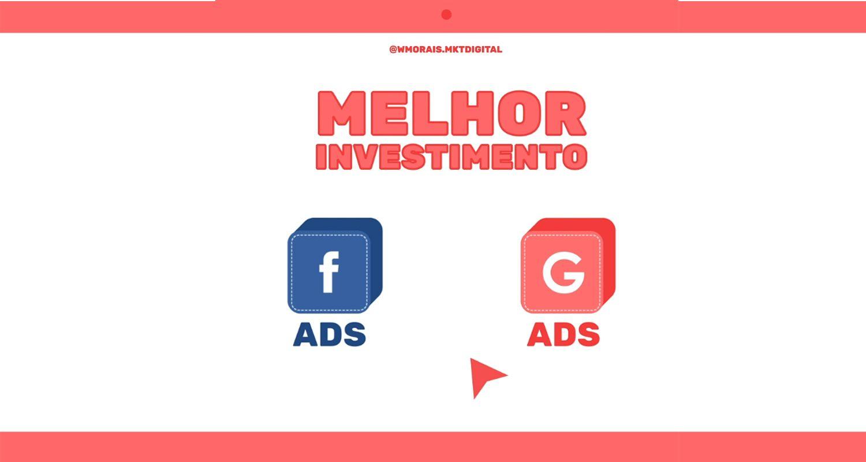 Marketing de Performance x Tráfego Pago